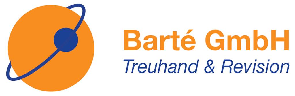 Barté GmbH